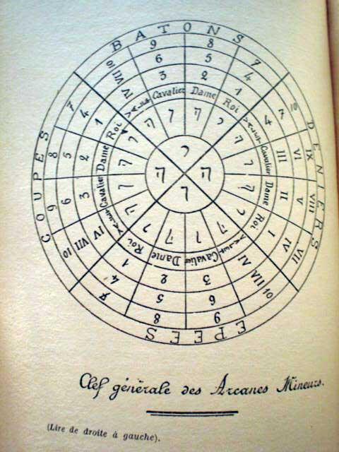 Числа и руны - Страница 6 294_9